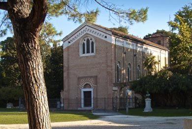 Resultado de imagen de giotto scrovegni chapel
