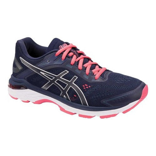 ASICS GT 2000 7 Running Shoe | Running shoes, Stylish