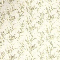 Explore Bedroom Wallpaper, Laura Ashley, And More! Papel Pintado ...