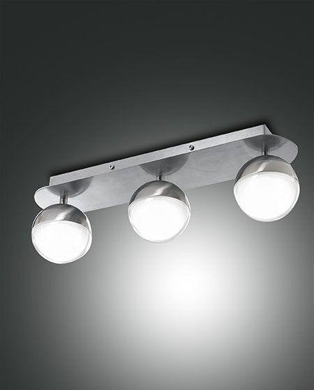 wwwlampen-visionde/fabas-luce-melville-led-deckenleuchte