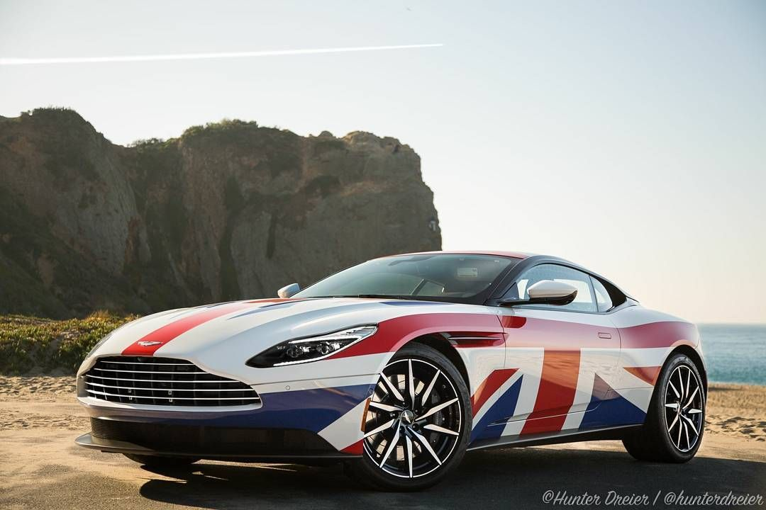 new england patriots aston martin aston patriot car pinterest