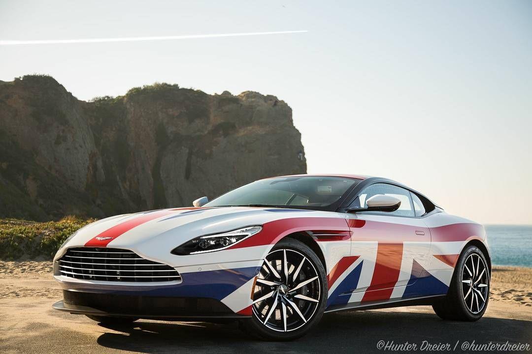 New England Patriots NEW ENGLAND PATRIOTS Pinterest Aston - Aston martin new england