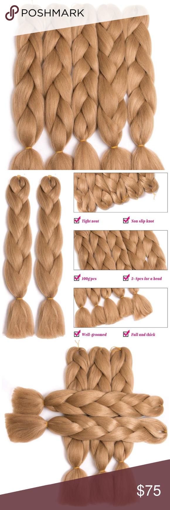 30  ideas braids loose blondes #braids