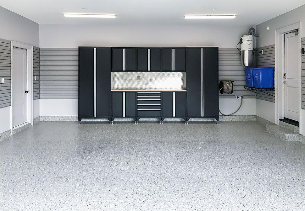 Garage Makeover Ideas Garage Living Garage Makeover Garage