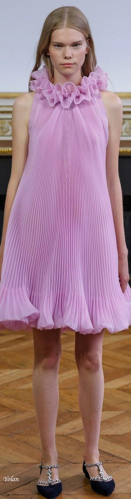 Perfecto Vestidos De Cóctel De Monique Lhuillier Ornamento - Vestido ...