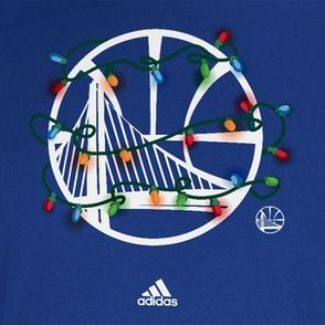golden-state-warriors-adidas-holidays-christmas-lights-tee-royal-7 ...