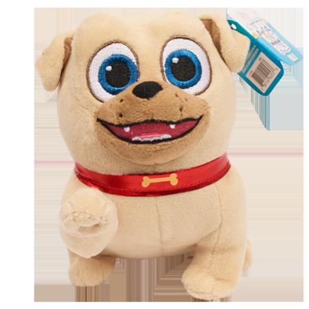 Seasonal Dogs Puppies Buy Puppies Puppies