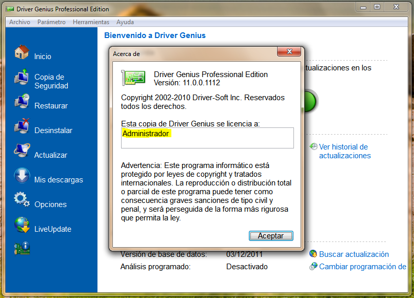 autorun virus remover 3.1 free download
