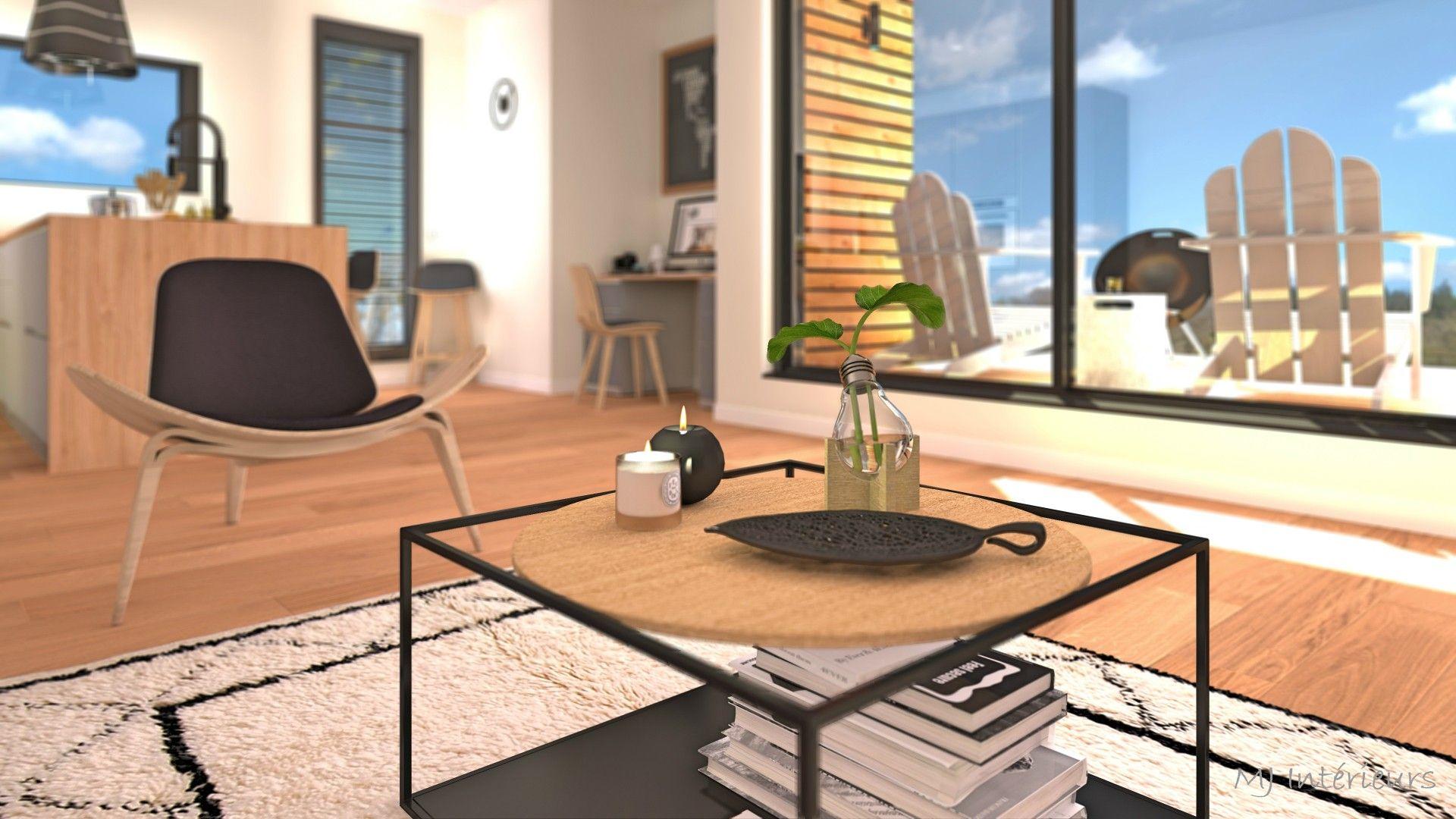 Table Basse Roche Bobois Table Basse Roche Bobois Decoration Interieure Royan