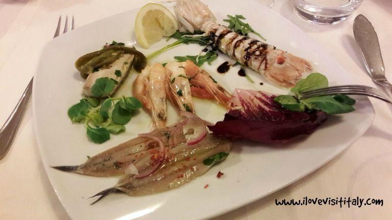 italian travel blog and lifestyle, blogger