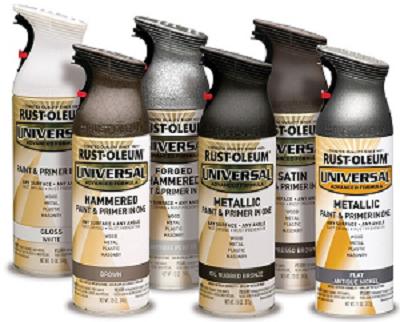 Best Paint For Fiberglass Shower Walls The Home Depot Community Bronze Spray Paint Copper Spray Copper Spray Paint