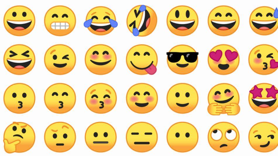 Emoji Pictures Copy And Paste New Emoji Copy Paste On Emoji To Copy Emoji For U In 2020 Android Emoji Emoji Pictures Emoji