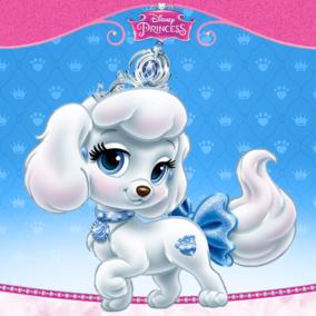 Palace Pets Disney Princess Pets Palace Pets Disney Princess