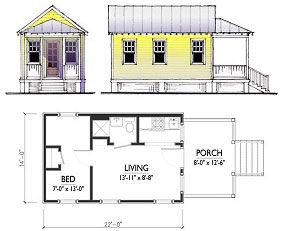 Small Home Design Basic Concept | Home Design Ideas | Pinterest ...