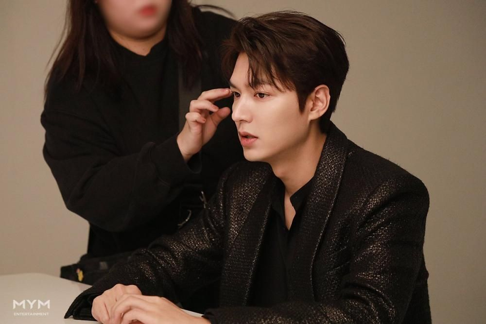 Pin On 3 Lee Min Ho 3