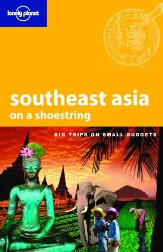 southeast asia lonely planet epub