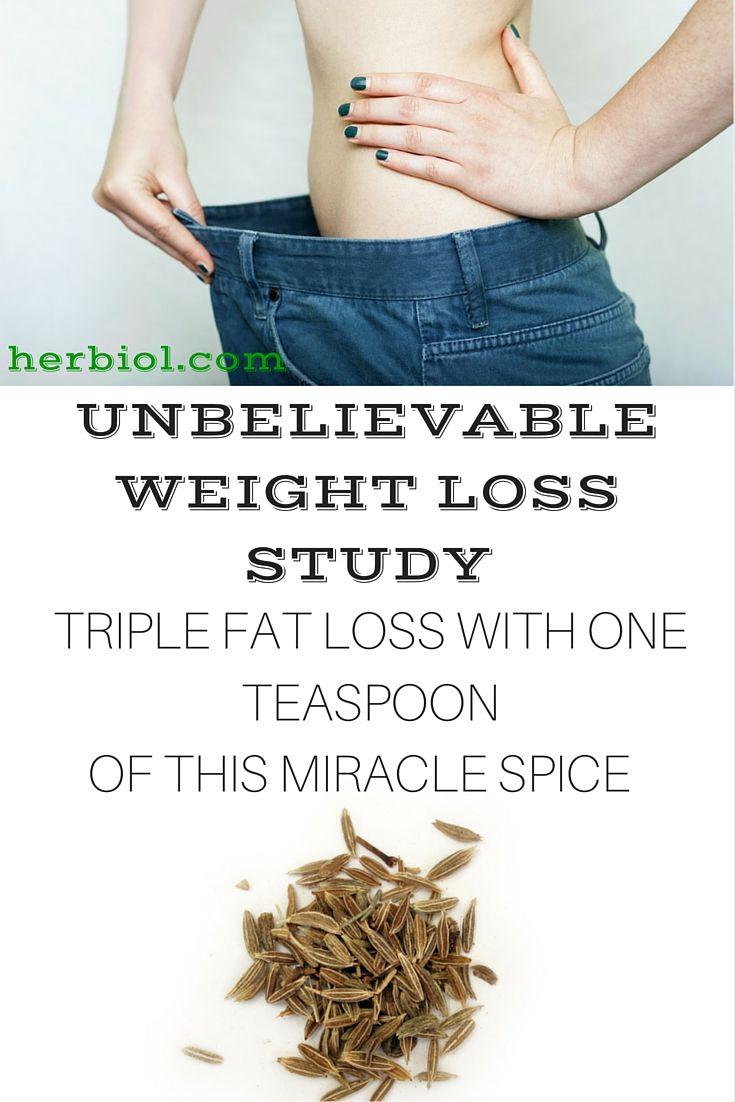 dr oz pierdere în greutate herb