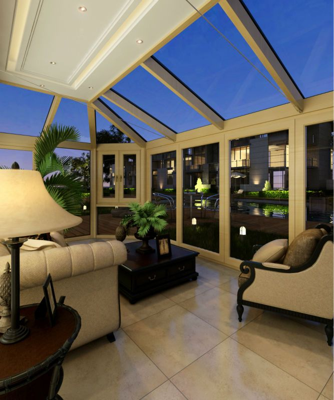 Pin By Kareman Rawy On Conservatory Roof Conservatory Roof Roof Thermal Insulation Conservatory