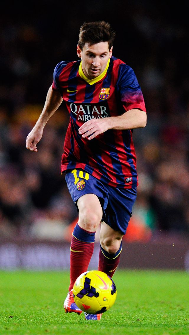 Messi Iphone Wallpaper Leomessi Messi Lionel Messi Wallpapers