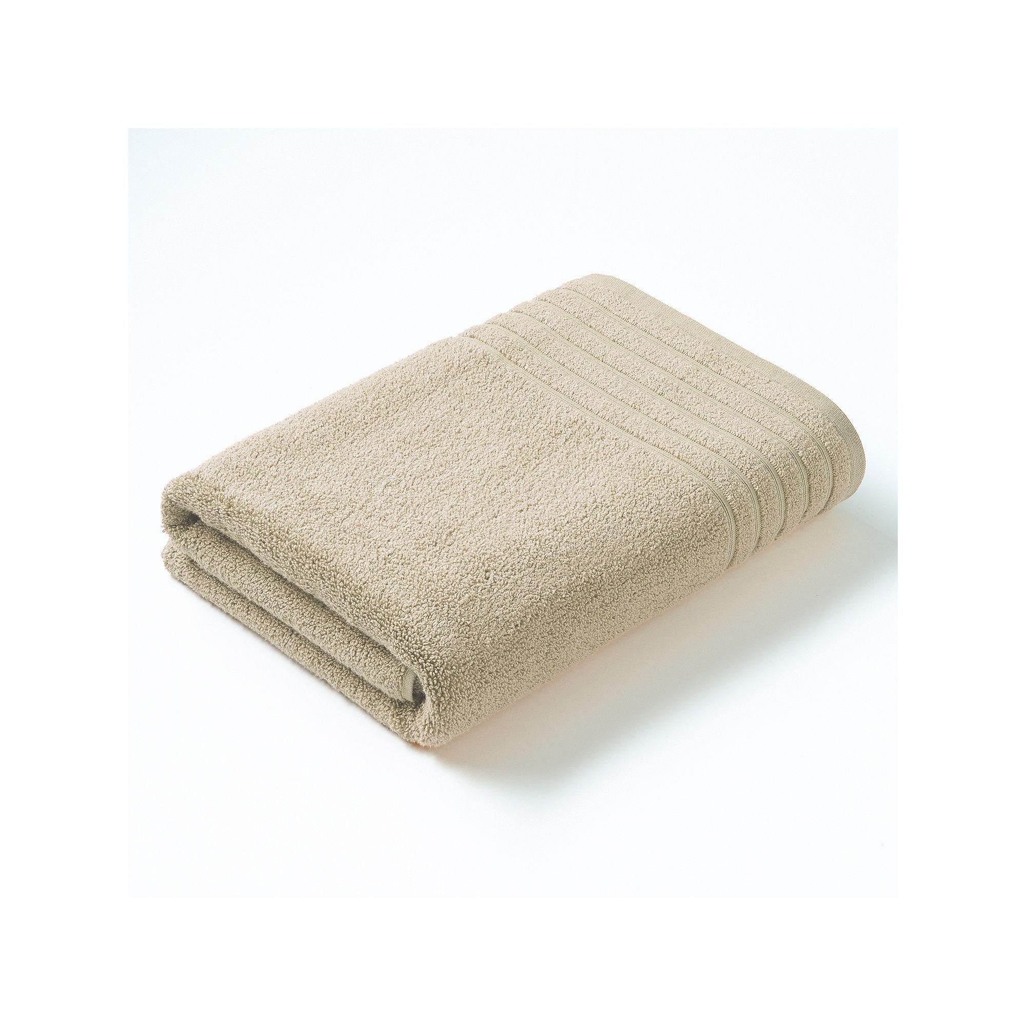 Simply Vera Vera Wang Pure Luxury Bath Towel Products Pure