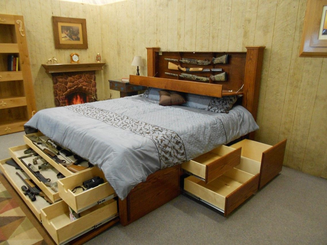 bedroomhite on brimnes bedsamesame of full plans side king with frames bed size and headboard without glamorous diy drawers drawer one queen frame large