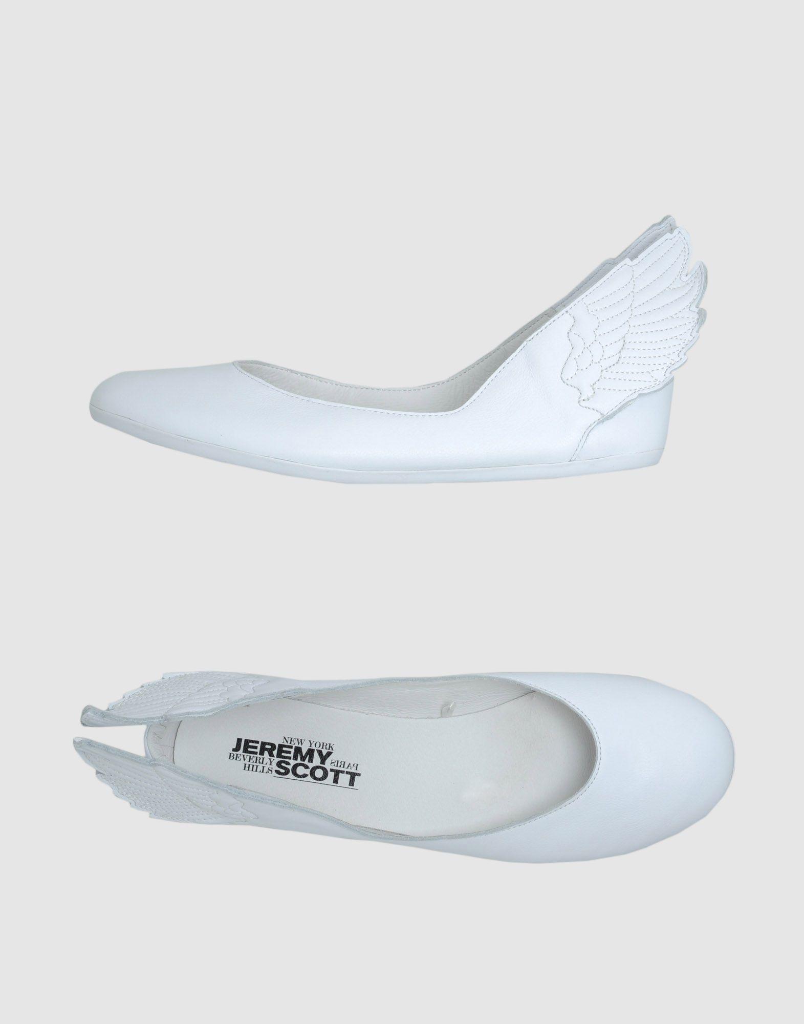 jeremy scott scott adidas adidas | | 1439913 - itorrent.site
