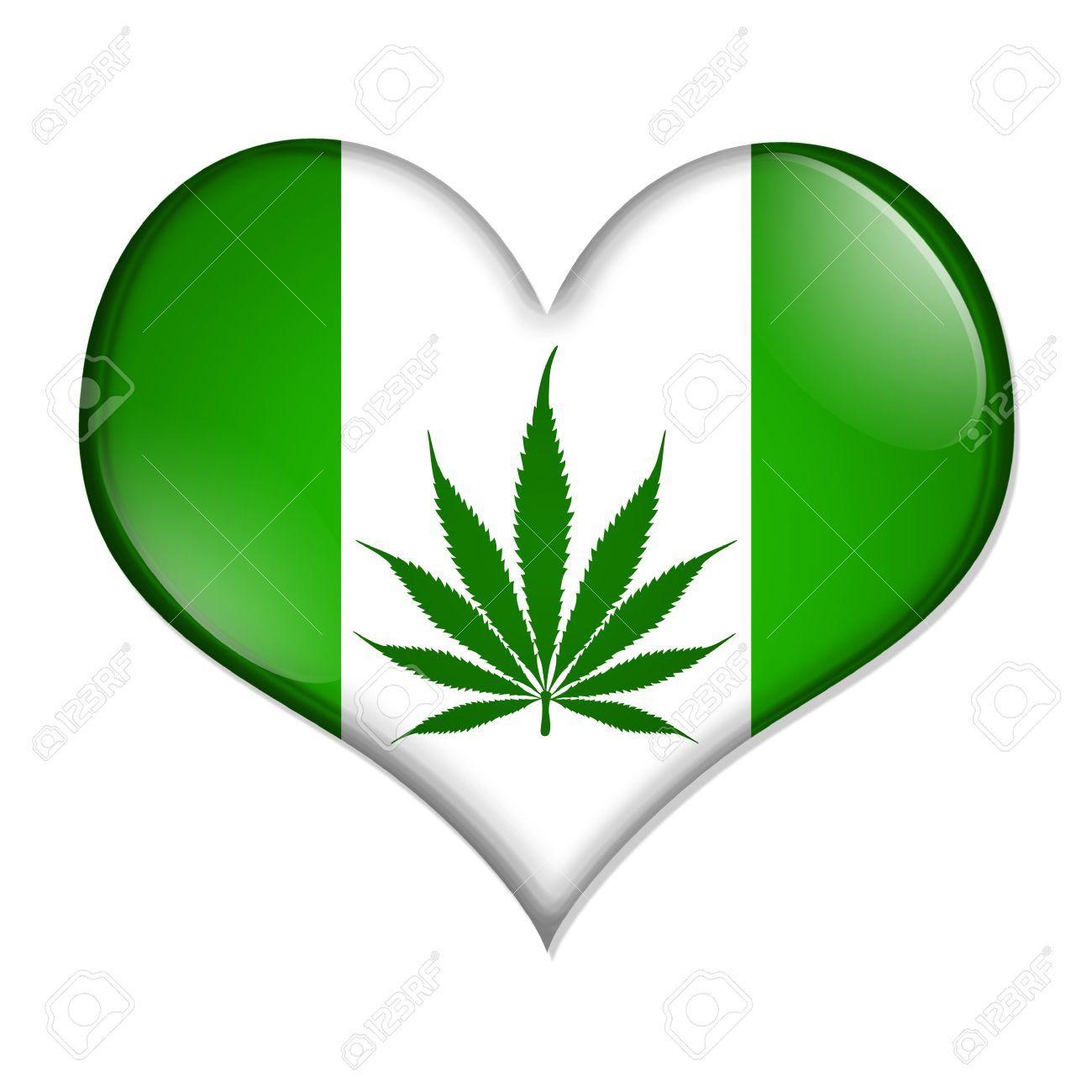 Dibujos Corazón Imagenes De Marihuana Chidas Wwwmiifotoscom