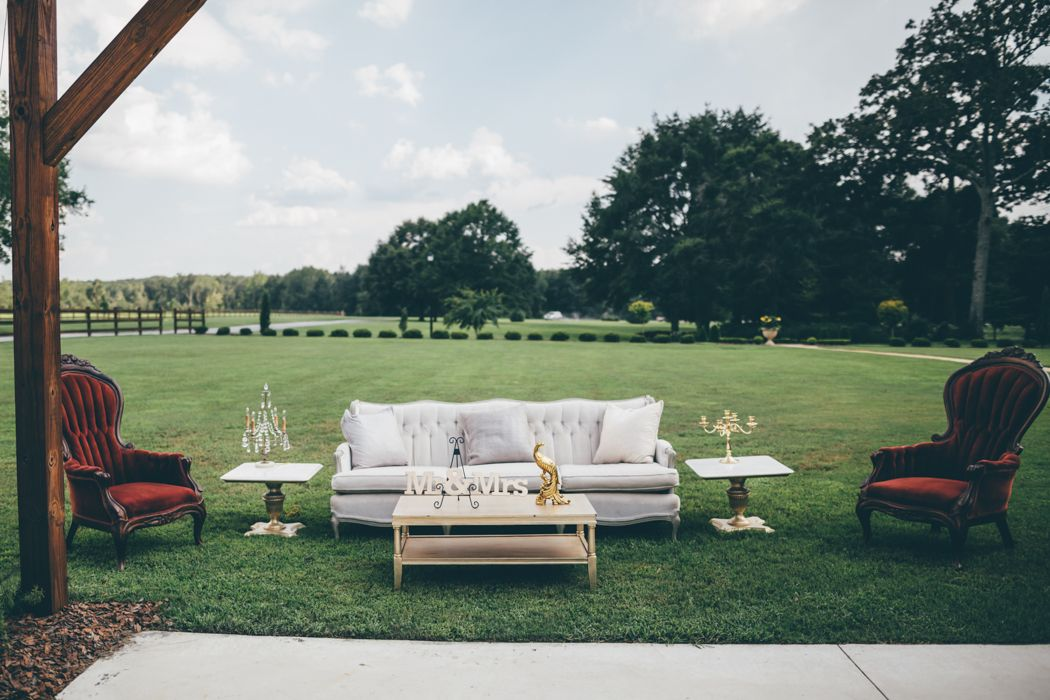 southern-glam-garden-party-wedding-at-the-venue-at-tryphenas-garden-29