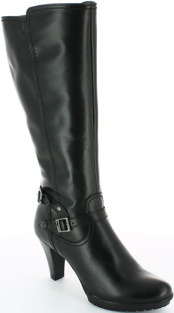 19b994c tamaris čizme online