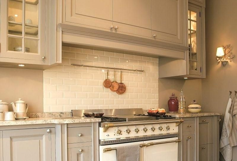 Design Marvelous White Kitchen With Range A Lacanche Price Prices