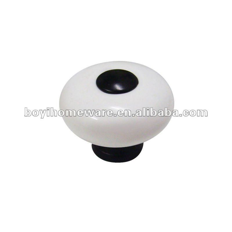 Cheap handle knob, Buy Quality knob door handle directly from China handle knob shop Suppliers: 1) Size:Single hole:Dia: 32mm&
