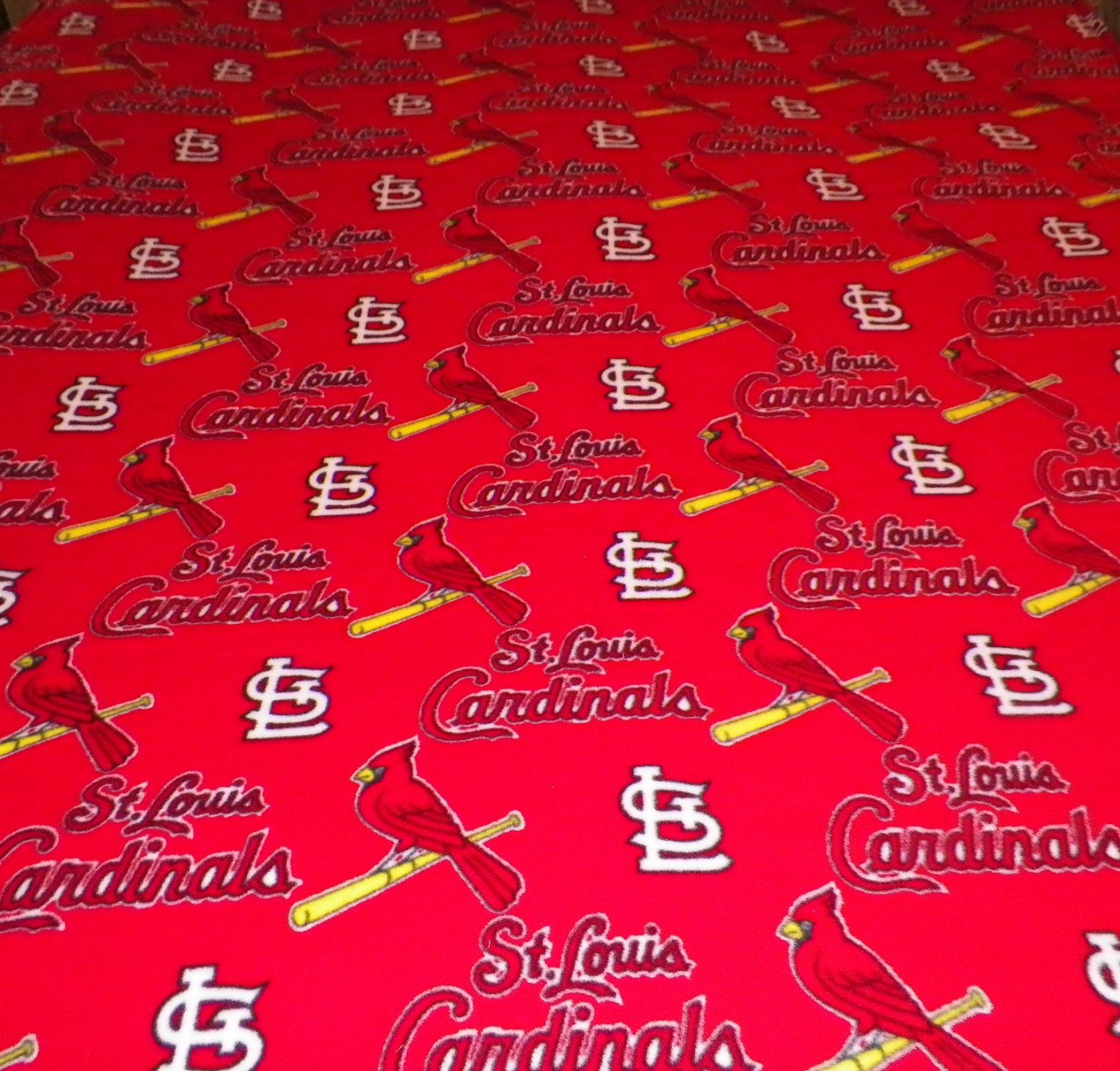 Stl Cardinals Baseball Desktop Wallpaper St Louis Cardinals