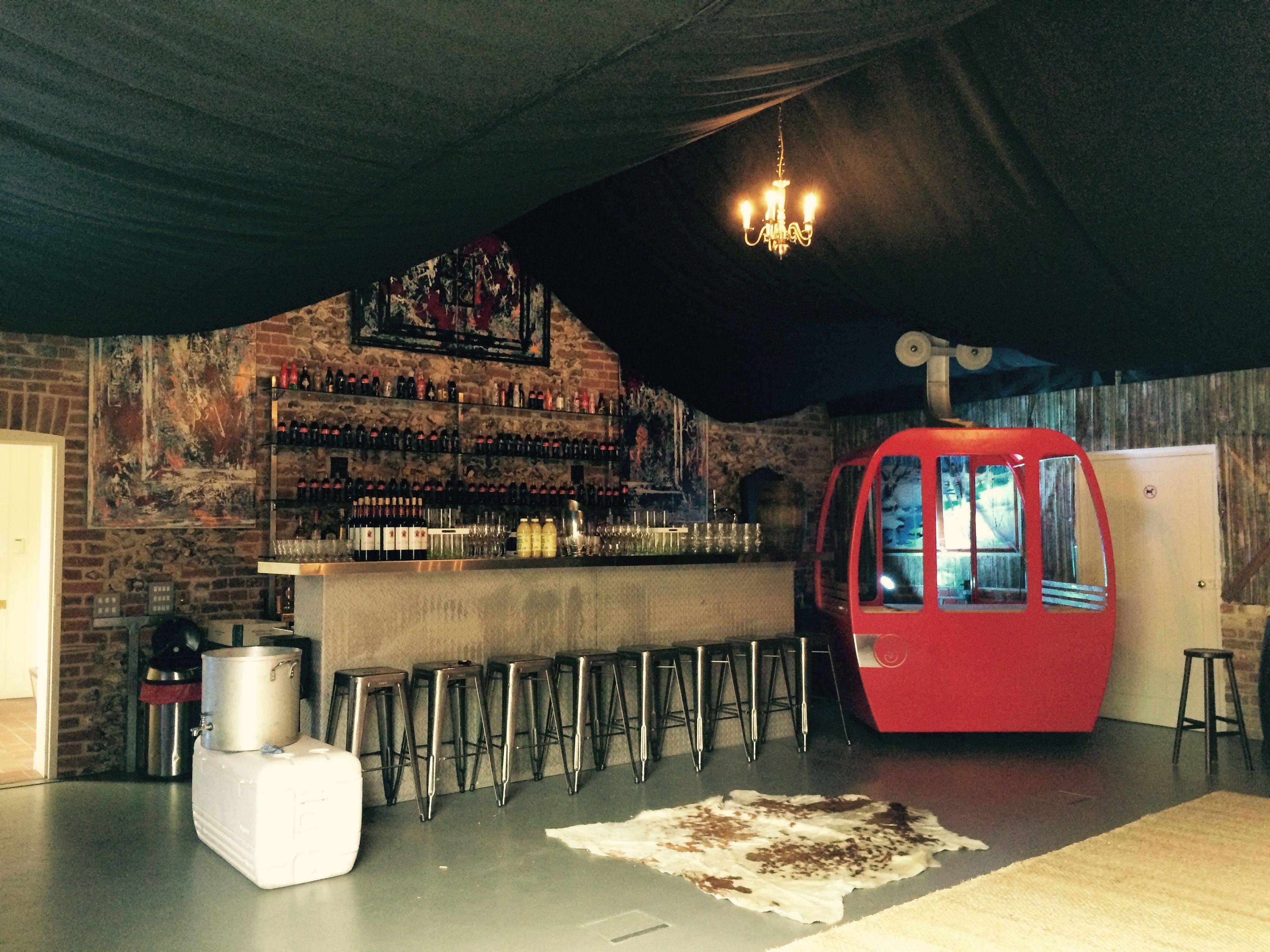apres ski party ski lodge after prom pinterest deko geburtstag und 50er. Black Bedroom Furniture Sets. Home Design Ideas
