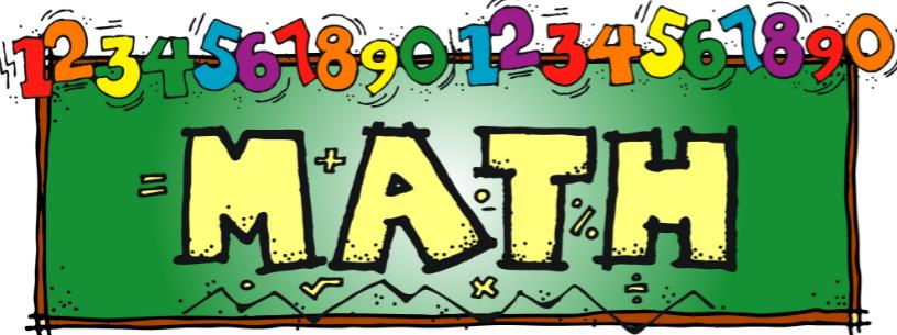 Jenni tiene la clase de matemáticas a las ocho y veinte a nueve y cincuenta de la mañana los lunes y los miércoles.