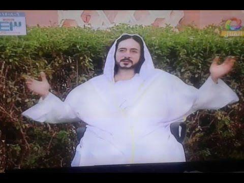 Download ثلاثة أشياء تفعلها كي ترى النبي فى المنام برنامج الشيخ محمد ابو النور Mp4 3gp Flv Women Nun Dress Ruffle Blouse