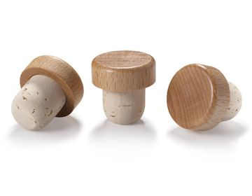 22.5mm-Wood-T-Top-Cork-Stoppers.jpg
