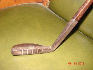 20++ Callaway hickory stick golf clubs info