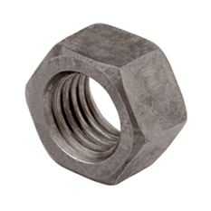 Hex Nuts With Images Hex Nut Hex Threaded Rods