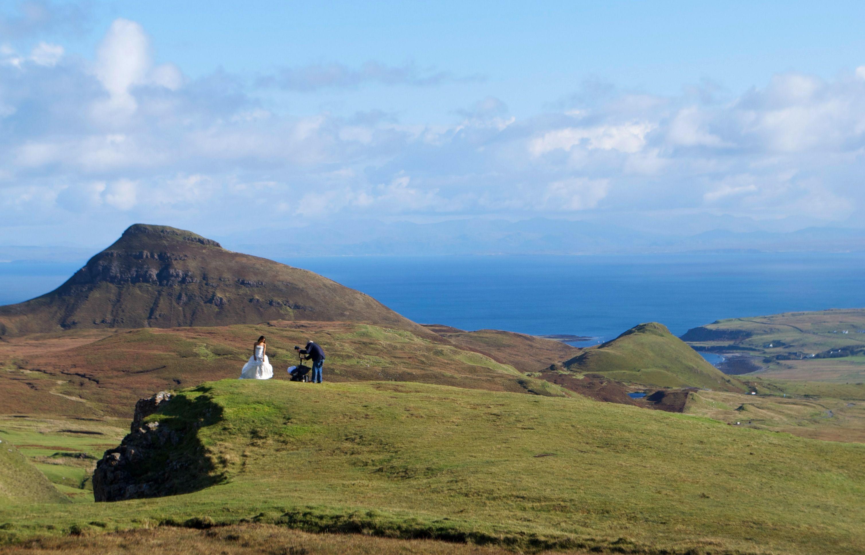 Quiraing (Escocia)   The Wandering S http://thewanderingsblog.com/imprescindibles-skye-escocia/