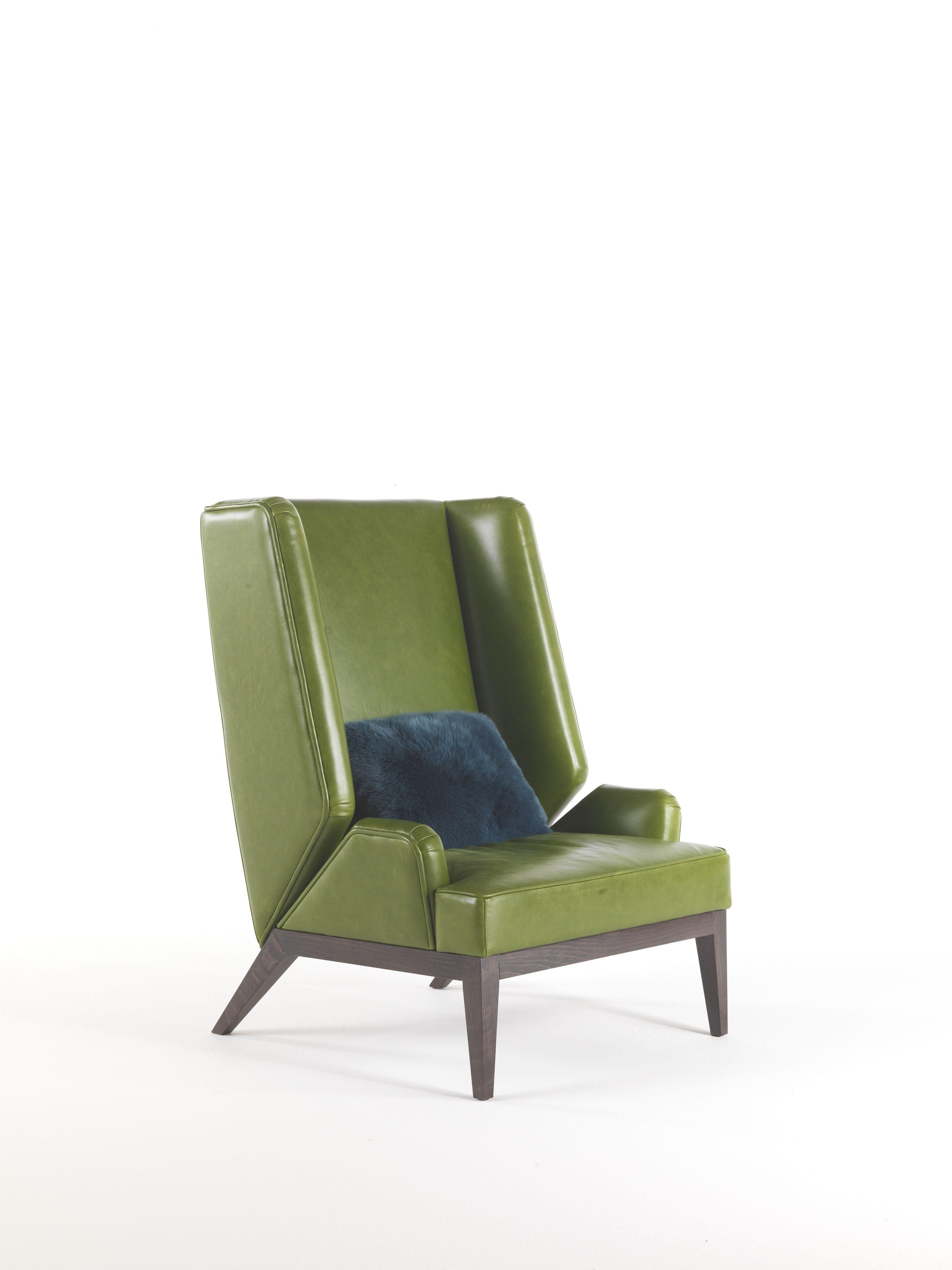 Roberto Cavalli Chair KingsofChelsea InteriorsStylist