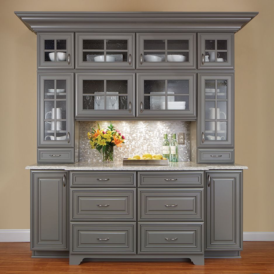 Customize a hutch for any room; dining entertaining kitchen bath and more & Customize a hutch for any room; dining entertaining kitchen ...