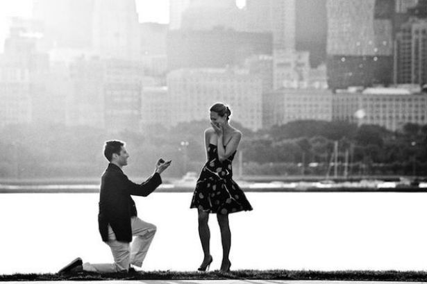 Proposal That Will Be Remembered Forever Make It A Special Moment