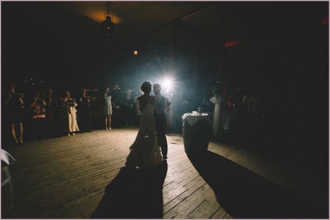 19 Hochzeit Celle Hochzeitsbilder Pinterest