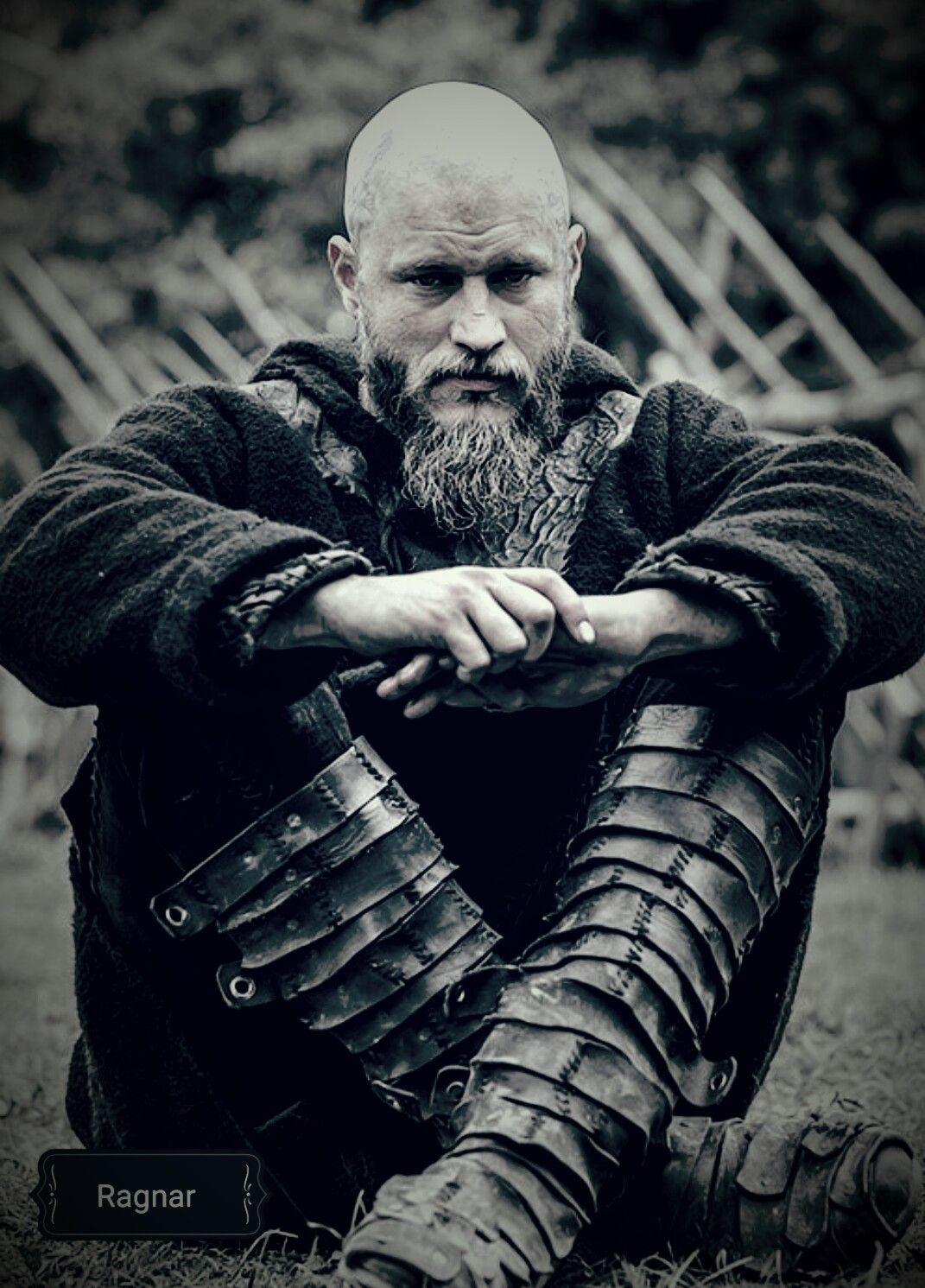 самые крутые фотки викингов взглянуть десяток