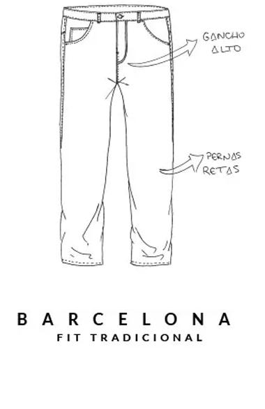 ddaf4421a0 Aramis Menswear - As melhores roupas masculinas estão aqui! Menswear