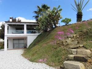 Malaga housing/real estate – by broker - craigslist | Let's