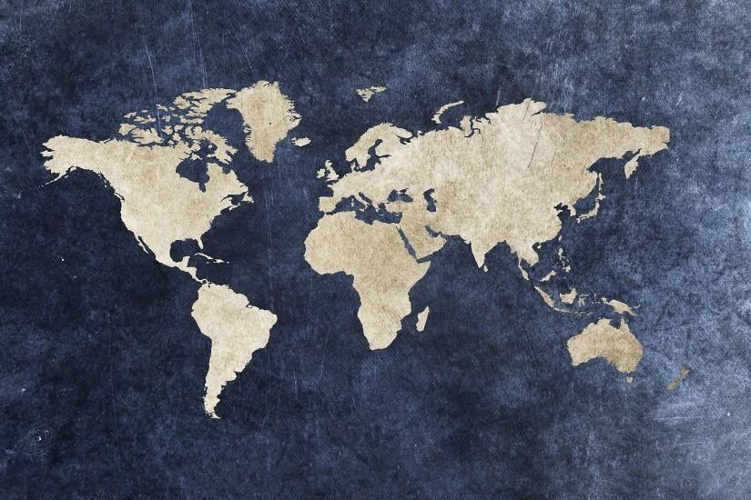 World Map Wallpaper Download Free Amazing Backgrounds For Desktop And Watercolor Desktop Wallpaper World Map Wallpaper Computer Wallpaper Desktop Wallpapers Water map wallpaper 1920x1080 jpg