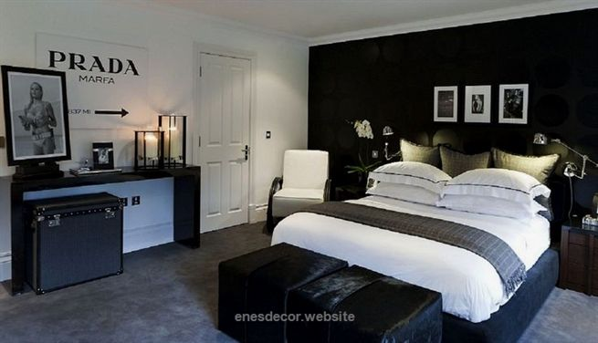 Merveilleux Check It Out Mens Bedroom Ideas On A Budget The Post Mens Bedroom Ideas  On A Budgetu2026 Appeared First On Enneu0027s Decor .
