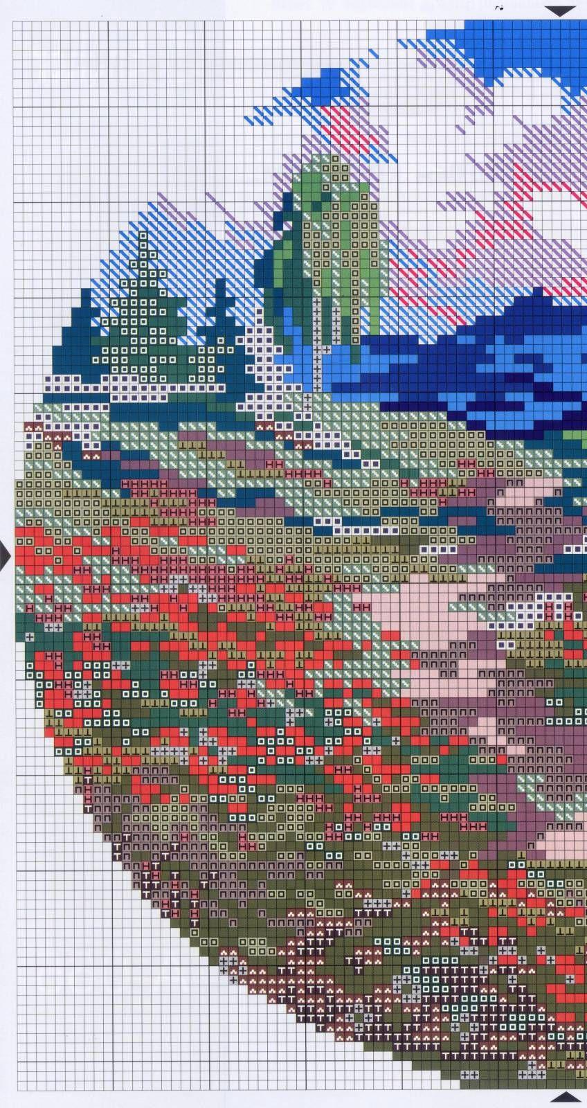 38aaccbefa40520f6c703a4cc21575bc5cf3b5129311129.jpg (848×1600)