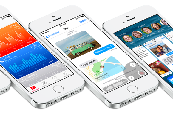 20-plus iOS 8 features Apple didn't talk about: Camera